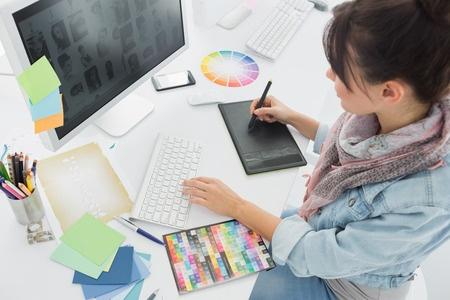 איך יוצרים דף נחיתה מושך?