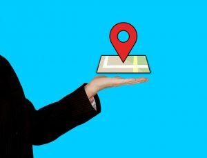 גוגל MAPS החלה לתעד נהיגה במהירות מופרזת של נהגים